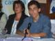 Edil Dr. Lúquez, integrará Comisión del Patrimonio, por el Partido Nacional...