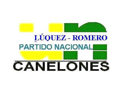 CAUDAL NACIONALISTA CANARIO, OTRA AGRUPACIÓN DE LA UNC