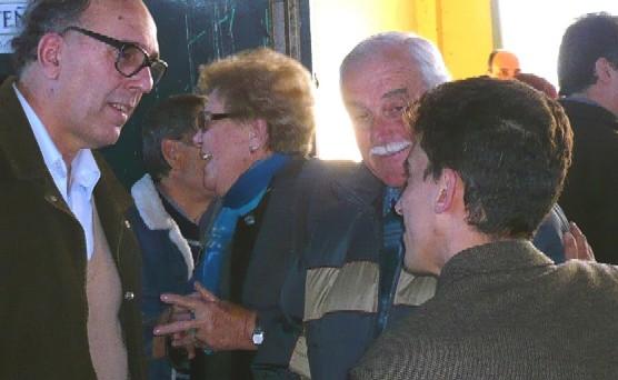 Juanicó podría quedarse sin Municipio