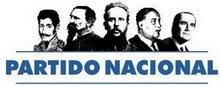 140 años de la Proclama del Club Nacional: Promueven iniciativa ante el Honorable Directorio