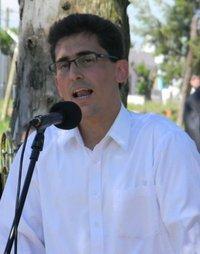 Ex - fundador de Alianza Nacional ratifica apoyo a Lacalle Pou